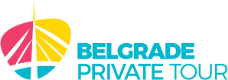 Belgrade Private Tour